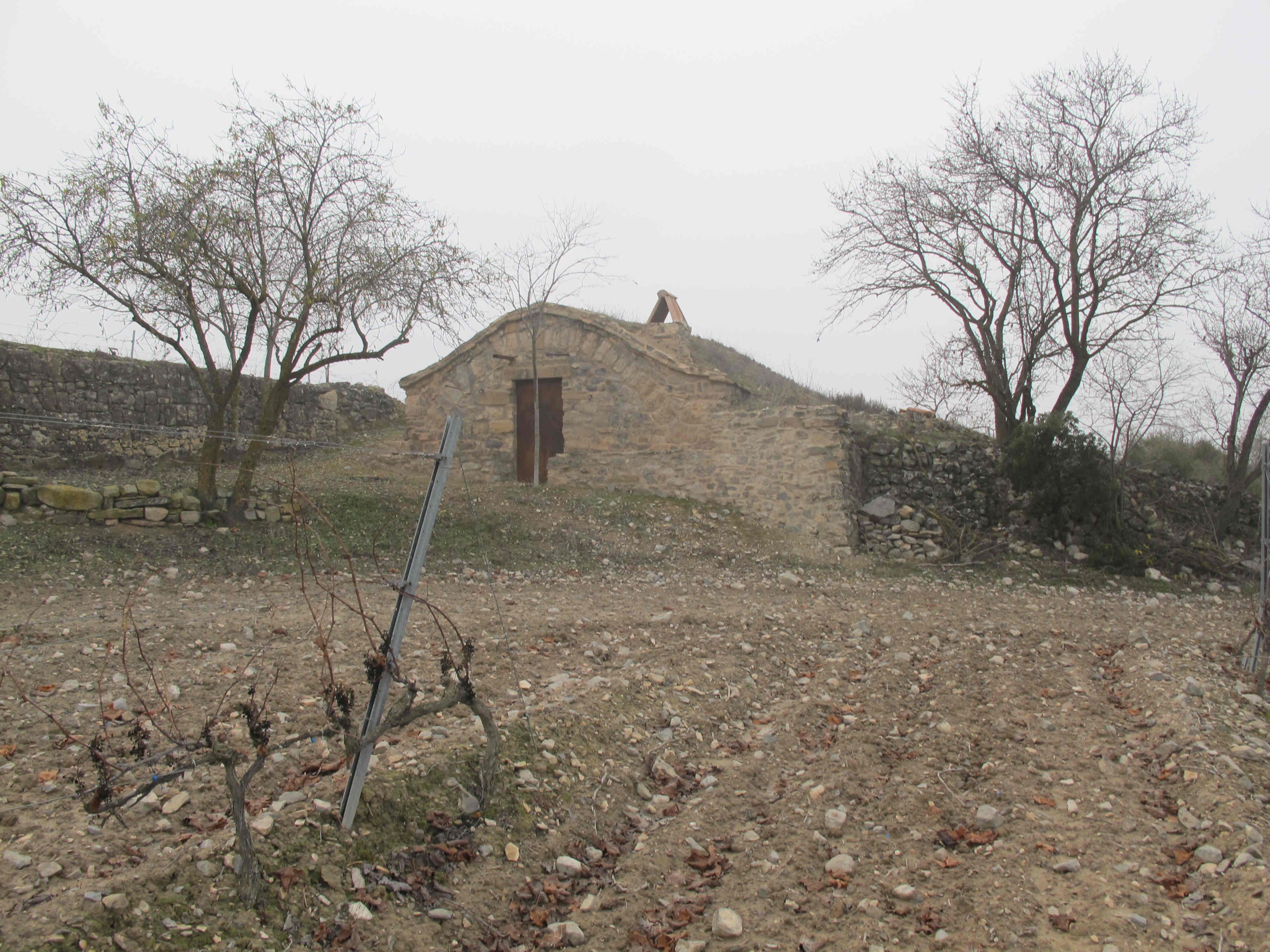Patrimoni Ondara