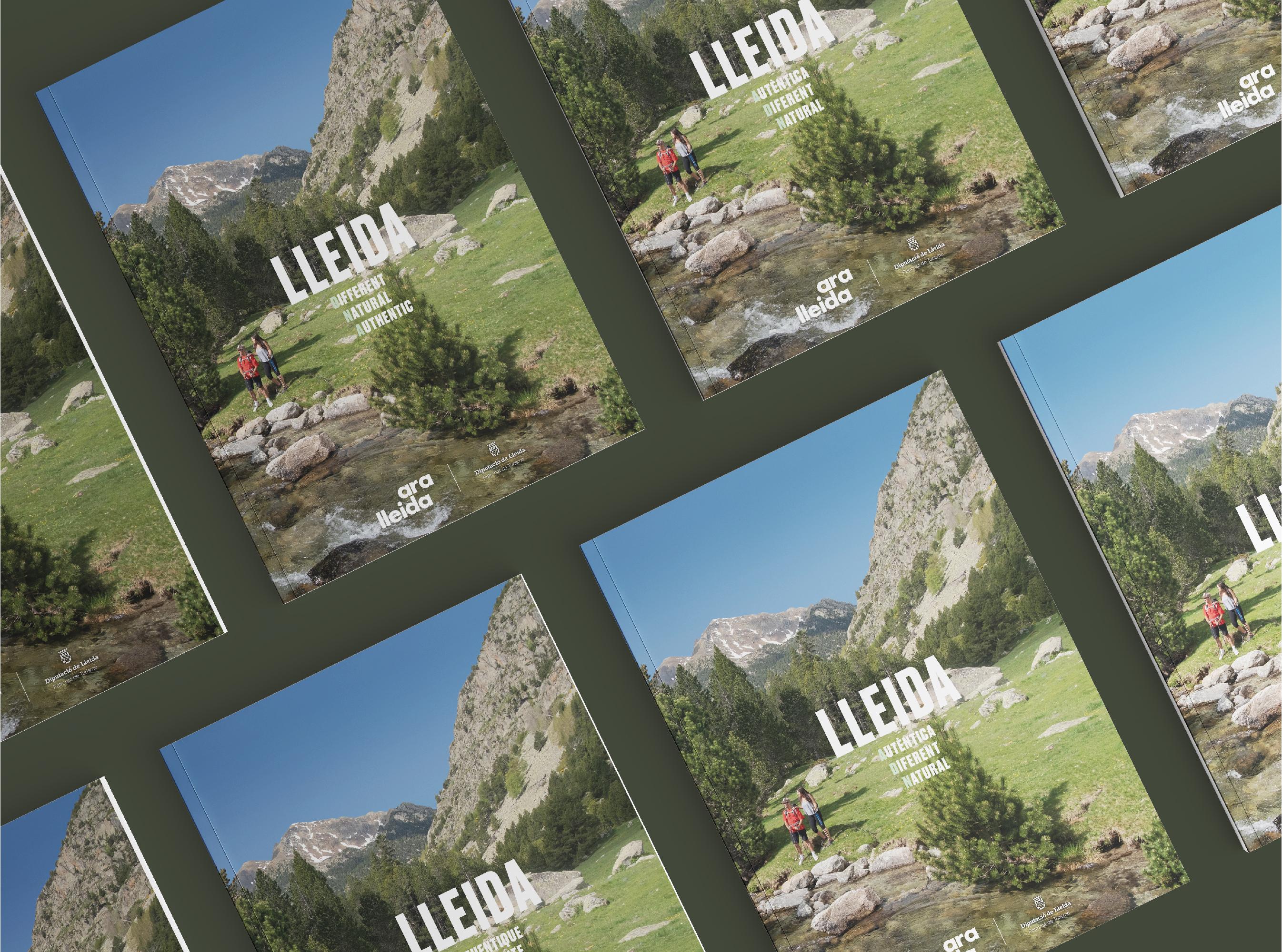 Textos Catálogo Turismo